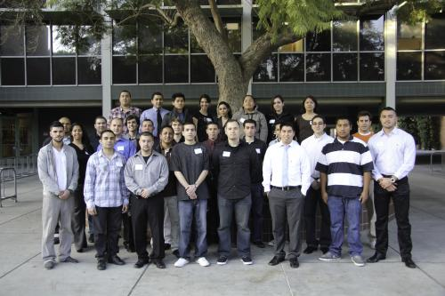 HSI-stem-students-2011-2012-90.jpg