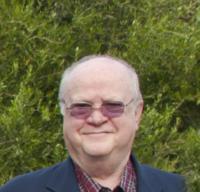 prof-BuhnJackDSC8745.jpg