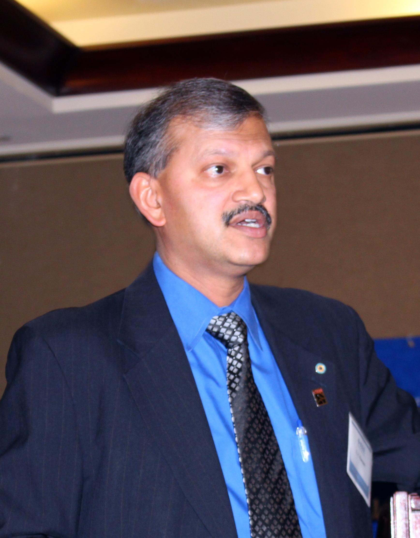 ramesh2011.jpg