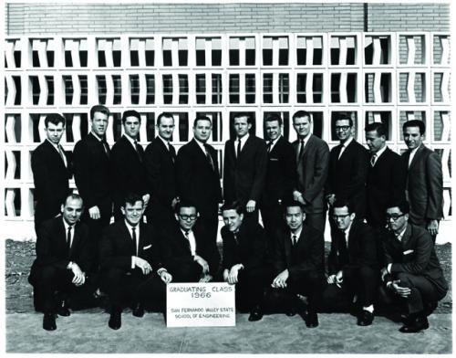 ECS-Grad-Class-of-66.jpg