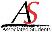 CSUN Assoc Students Logo